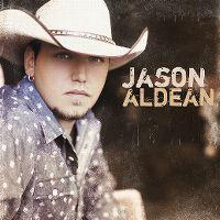 Cover Jason Aldean - Jason Aldean