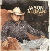 Cover Jason Aldean - Why