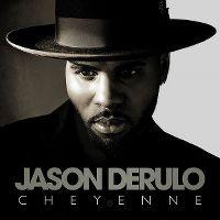 Cover Jason Derulo - Cheyenne