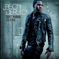 Cover Jason Derulo - Don't Wanna Go Home
