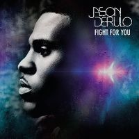 Cover Jason Derulo - Fight For You