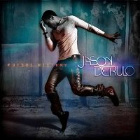 Cover Jason Derulo - Future History