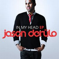 Cover Jason Derulo - In My Head