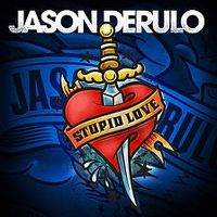 Cover Jason Derulo - Stupid Love