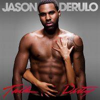 Cover Jason Derulo - Talk Dirty