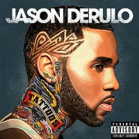 Cover Jason Derulo - Tattoos