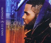 Cover Jason Derulo - The Other Side