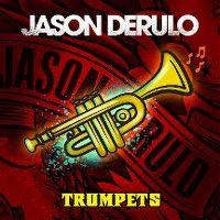 Cover Jason Derulo - Trumpets