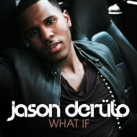 Cover Jason Derulo - What If