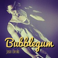Cover Jason Derulo feat. Tyga - Bubblegum