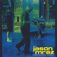 Cover Jason Mraz - A Jason Mraz Demonstration
