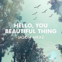 Cover Jason Mraz - Hello, You Beautiful Thing