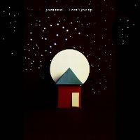 Cover Jason Mraz - I Won't Give Up