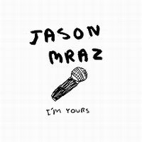Cover Jason Mraz - I'm Yours