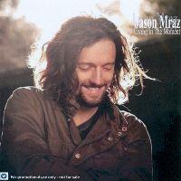 Cover Jason Mraz - Living In The Moment