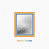 Cover Jason Mraz - Look For The Good