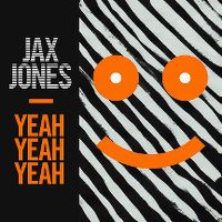 Cover Jax Jones - Yeah Yeah Yeah