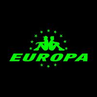 Cover Jax Jones & Martin Solveig present Europa feat. Madison Beer - All Day And Night