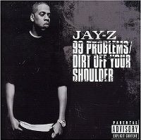 Cover Jay-Z - 99 Problems
