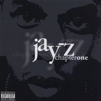 Cover Jay-Z - Chapter One