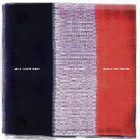 Cover Jay-Z / Kanye West - Niggas In Paris