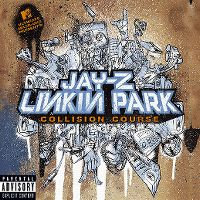 Cover Jay-Z / Linkin Park - Collision Course