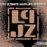 Cover Jay-Z / Linkin Park - Dirt Off Your Shoulder / Lying From You