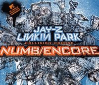 Cover Jay-Z / Linkin Park - Numb / Encore