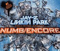 Cover Jay-Z / Linkin Park - Numb / Encore