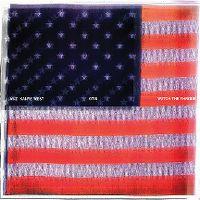 Cover Jay-Z & Kanye West feat. Otis Redding - Otis
