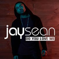 Cover Jay Sean - Do You Love Me