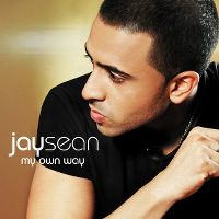 Cover Jay Sean - My Own Way