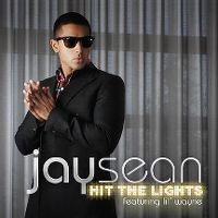 Cover Jay Sean feat. Lil Wayne - Hit The Lights