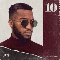 Cover Jayh - 10