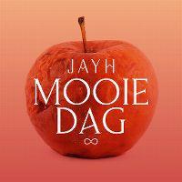 Cover Jayh - Mooie dag