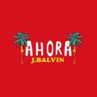 Cover J.Balvin - Ahora