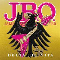 Cover J.B.O. - Deutsche Vita