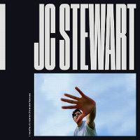 Cover JC Stewart - I Need You To Hate Me
