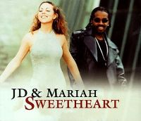 Cover JD & Mariah - Sweetheart