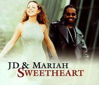 Cover JD & Mariah - Sweetheart