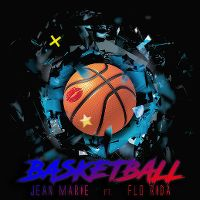 Cover Jean Marie feat. Flo Rida - Basketball