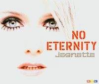 Cover Jeanette - No Eternity