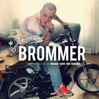 Cover Jebroer - Brommer