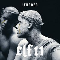 Cover Jebroer - Elf11