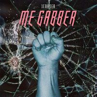 Cover Jebroer - Me gabber