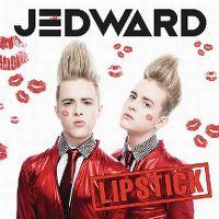 Cover Jedward - Lipstick