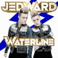 Cover Jedward - Waterline