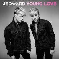 Cover Jedward - Young Love