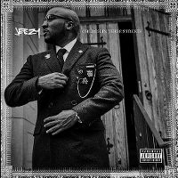 Cover Jeezy - Church In These Streets