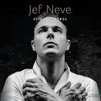 Cover Jef Neve - Spirit Control